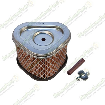 Air Filter / Kohler 12 083 10-S