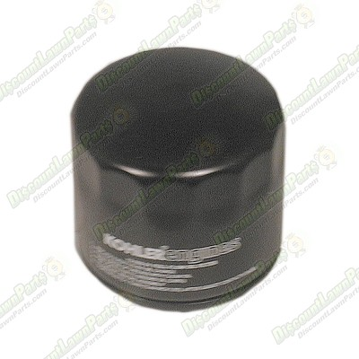 Oil Filter / Kohler 12 050 01-S