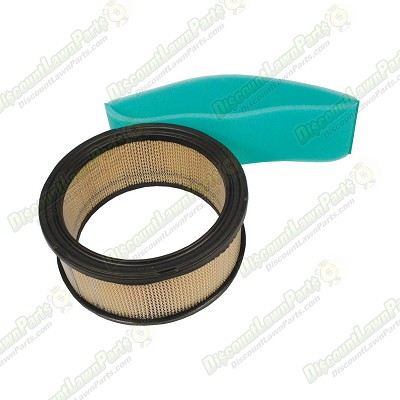 Air Filter Combo / Kohler 24 883 03-S1