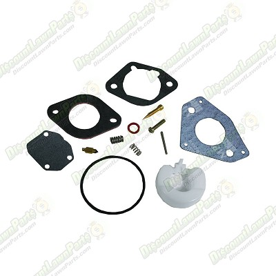 Carburetor Kit / Kohler 24 757 18-S