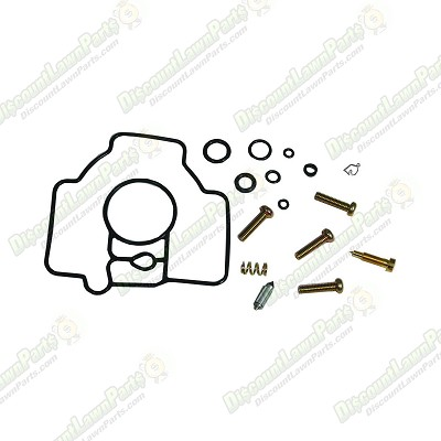 Carburetor Kit / Kohler 24 757 03-S