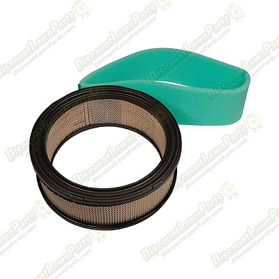 Air Filter Combo / Kohler 47 883 03-S1