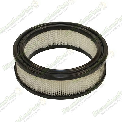 Air Filter / Kohler 235116-S