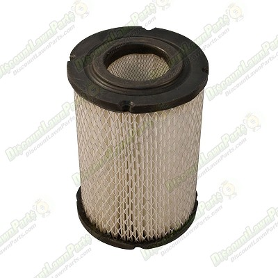 Air Filter / John Deere AM100137