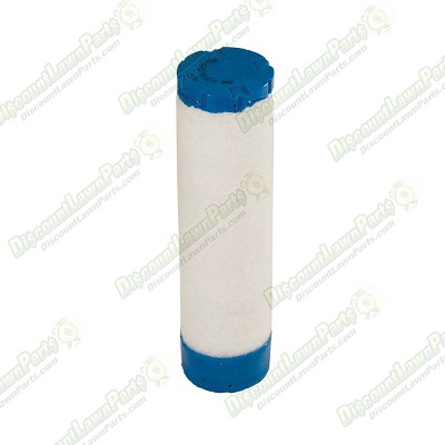 Inner Air Filter / Kohler 25 083 03-S