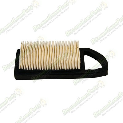Air Filter / Briggs & Stratton 794421