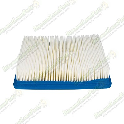 Air Filter / Club Car 1015426