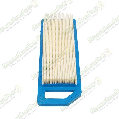 Air Filter / Kawasaki 11029-7010 Mgd0528 Fj180v