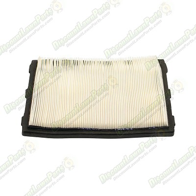 Air Filter / Briggs & Stratton 805113