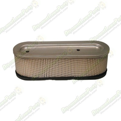 Air Filter / Briggs & Stratton 399806S