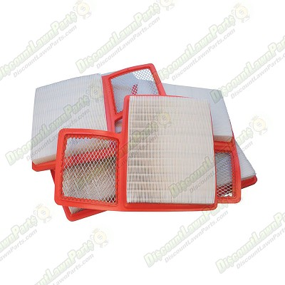 Air Filter Shop Pack / Yamaha JN6-E4450-01