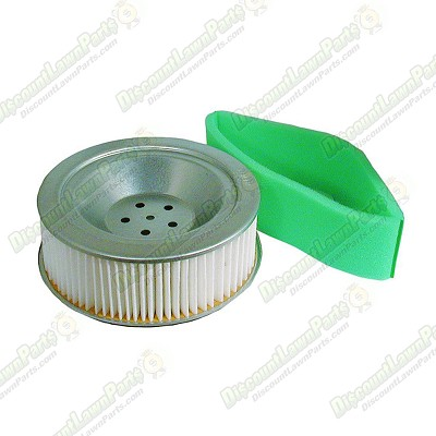 Air Filter Combo / Kawasaki 11013-2213