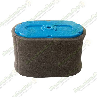 Air Filter Combo / Honda 17211-ZF5-V01