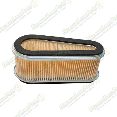 Air Filter / Kawasaki 11013-2143