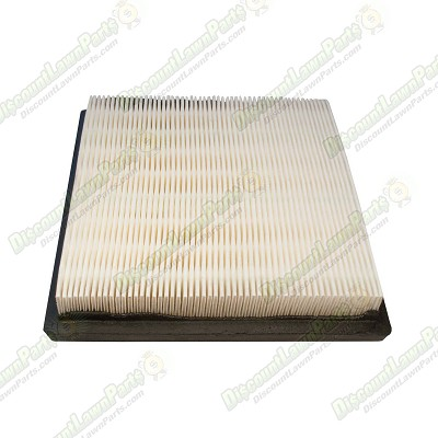 Air Filter / Tecumseh 37360