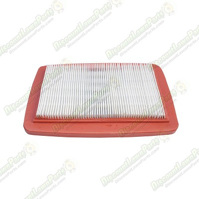 Air Filter / Red Max 544271501 Eb7000 Eb8000