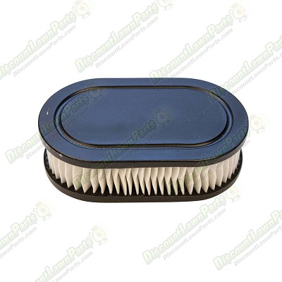 Air Filter / Briggs & Stratton 798452 09p702