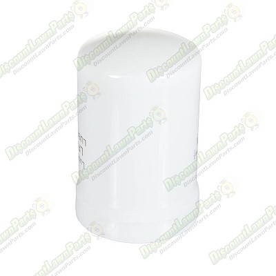 Oil Filter / John Deere RE541420