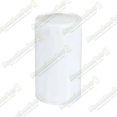 Oil Filter / Caterpillar 7W2326