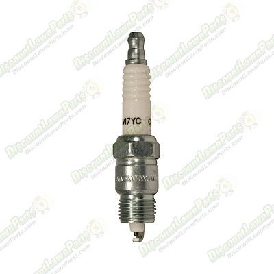 Spark Plug / Champion 25/RV17YC
