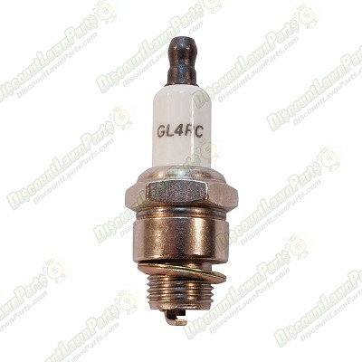 Spark Plug / Torch GL4RC