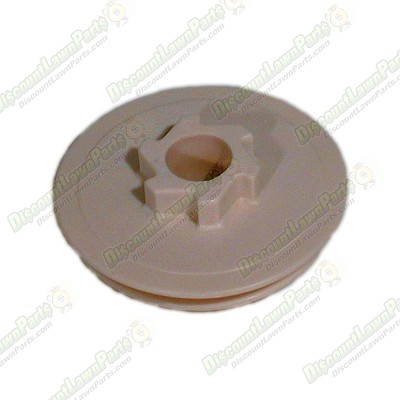 Starter Pulley / Snapper 7042005YP