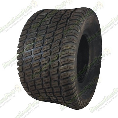 Tire / 22x11.00-10 Turf Master 4 Ply