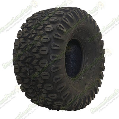 Tire / AT25x13.00-9 HD Field Trax