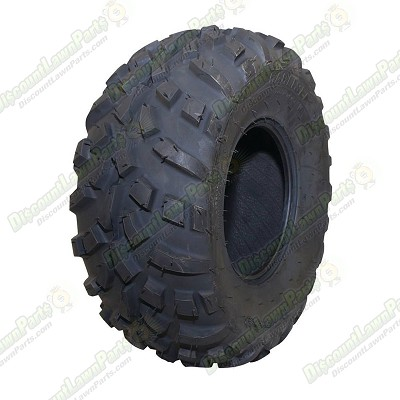 Tire / 24x11.00-10 AT489
