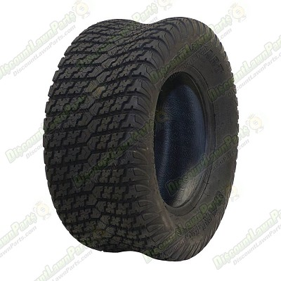 Tire / 23x9.50-12 Turf Smart 4 Ply