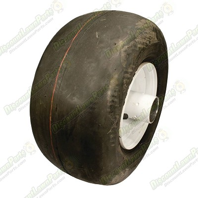 Pneumtic Wheel Assembly / Exmark 103-0069