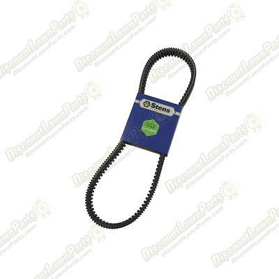 OEM Replacement Belt / John Deere M155037
