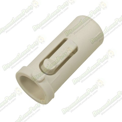 Attachment Sleeve / Stihl 4140 791 7207