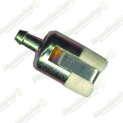 OEM Fuel Filter / Walbro 125-527-1