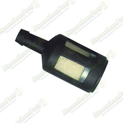 Fuel Filter / Zama ZF-2