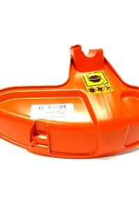 Gear Head - 537333201