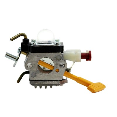 Zama Replacement Carburetor C1u-H61a For Homelite Leaf Blowers